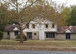 Seneca Dr - Middletown, NJ Home for Sale - #29378268