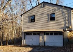 Beemer Rd - Sussex, NJ Home for Sale - #29378339