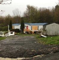 Gately Rd - Foreclosure In Schenevus, NY