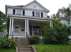 Florida Ave - Foreclosure In Chester, WV