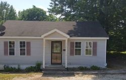 Hyde Park Cir - Foreclosure In Covington, TN