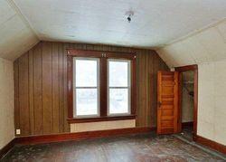 Everett St - Lincoln, NE Home for Sale - #29386766