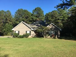 Lost Creek Ln - Foreclosure In Picayune, MS