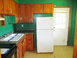 High St - Spartanburg, SC Home for Sale - #29386922