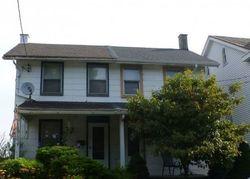 Hopewell St - Foreclosure In Birdsboro, PA