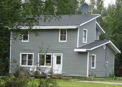 Boulder Ave - Foreclosure In North Pole, AK