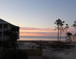 Gulf Pines Dr