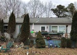 Ocean Heights Ave - Foreclosure In Egg Harbor Township, NJ