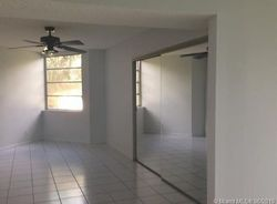 Sabal Palm Dr Apt 20