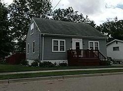 Beryl St - Foreclosure In Holt, MI