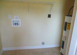 N Sims St - Bainbridge, GA Home for Sale - #29391345