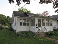Saint Clair Ave - Jackson, MI Home for Sale - #29391518