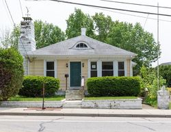 Diamond Hill Rd - Foreclosure In Woonsocket, RI