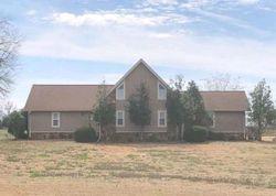 Milan Hwy - Foreclosure In Trenton, TN