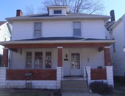 S Ohio Ave - Foreclosure In Sidney, OH