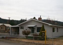 4th St - Foreclosure In Pinehurst, ID