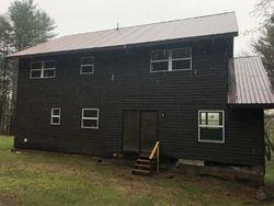 New Vermont Rd