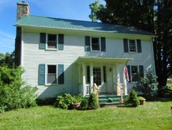 Potomac Highlands Trl - Foreclosure In Green Bank, WV