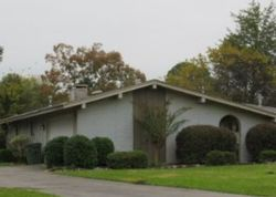Sedgefield Ln - Montgomery, AL