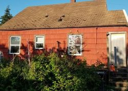 N Baxter St - Coquille, OR Home for Sale - #29407865