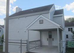 Mill Plain Rd Unit 3