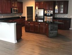 Blue Ridge Ter - Gordonsville, VA Home for Sale - #29415865