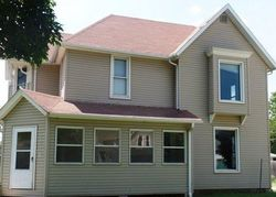 14th St - Eldora, IA Home for Sale - #29418870