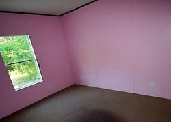 Painter Branch Rd
