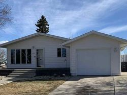 13th St W - Foreclosure In Bottineau, ND