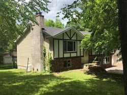 Stillwater Rd - Newton, NJ Home for Sale - #29431464