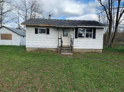 S Lincoln Dr - Foreclosure In Cairo, NY