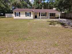 Kelly Dr - Hinesville, GA Home for Sale - #29431977