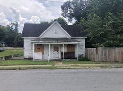 E Maple St - Johnson City, TN