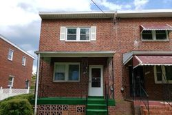 48th Pl Ne - Foreclosure In Washington, DC