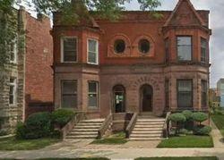 S Forrestville Ave - Chicago, IL