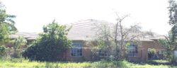 W 28th St Apt B - Foreclosure In West Palm Beach, FL