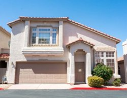 Ramsgate Dr - Foreclosure In Henderson, NV