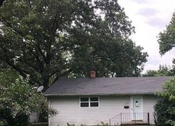 E Elm St - Rich Hill, MO Home for Sale - #29448550