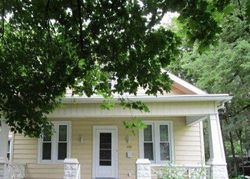 N 12th St - Foreclosure In Beatrice, NE
