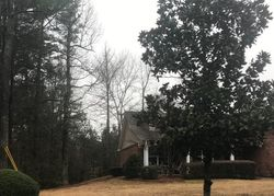 Claystone Woods Dr