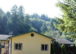 Bass Ln - Lakeside, OR Home for Sale - #29458910