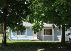 E 8th St - Adrian, MO Home for Sale - #29460238