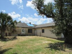 Kenney Ln - Foreclosure In Ingleside, TX