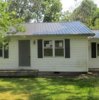 Winchester Rd - Foreclosure In Clay City, KY