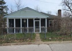 5th St - Foreclosure In New Castle, DE