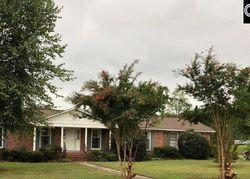 Quail Ln - Lugoff, SC Home for Sale - #29470378
