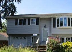 Center Ave - Middletown, NJ Home for Sale - #29475915