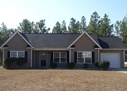 Charm Hill Rd - Lugoff, SC Home for Sale - #29497135