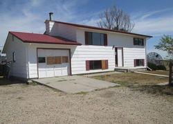 55 Ranch Rd