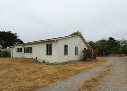 Highway 101 - Bandon, OR Home for Sale - #29511946